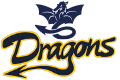Dragons logo height80