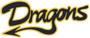 dragons logo 180