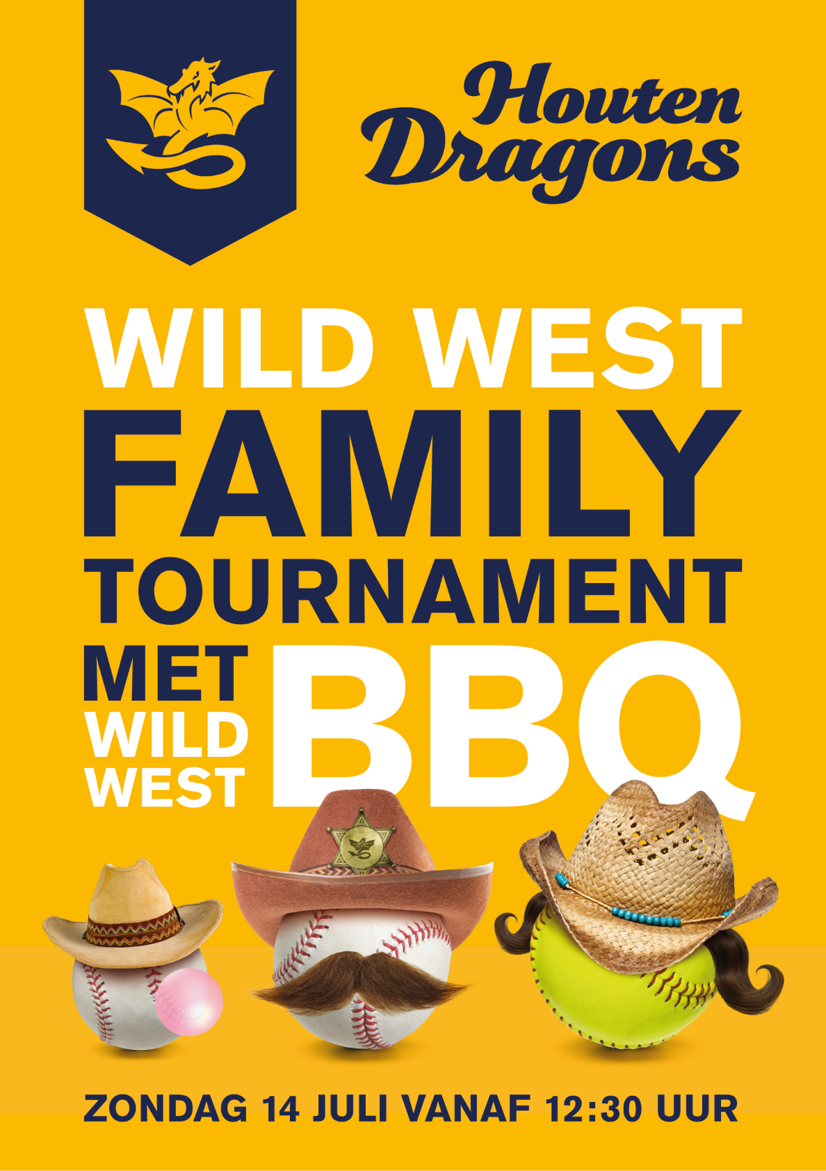 HD WildWestFamilyTournament v1 3